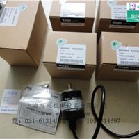 供应光洋编码器TRD-N200-RZ