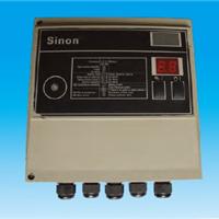 供应SCU 460-5/1LW3GB智能烧嘴控制器