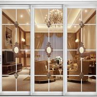 门窗加盟|门窗代理|铝合金门窗|门窗招商加盟
