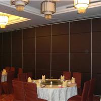 供应酒店办公室会议室活动墙活动隔断屏风门