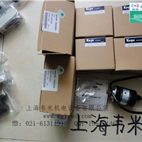 TRD-2TH240A光洋KOYO编码器