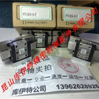 �ձ�NEW-ERA��̨��� PPT-SD10-10-TP