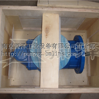 供应ACG070K7三螺杆泵/IMO品牌ACG三螺杆泵