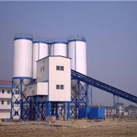 郑州广盛混凝土搅拌站、工程搅拌站