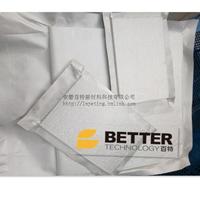 STP保温板 无机纤维真空保温板