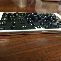 供应手机玻璃镀膜液批发