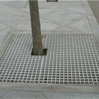 沧州开发区市政专用树坑盖板
