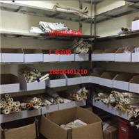 供应适合货架宽度50公分的瓦楞纸料盒