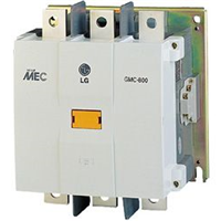 我公司长期大量现货供应LS热接触器