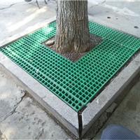 门头沟护树板