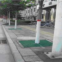 沧州黄骅政府特供玻璃钢雨篦子