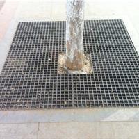 沧州开发区玻璃钢格栅树池箅子