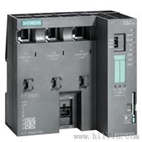供应西门子ET200S  6ES7151-8AB01-0AB0