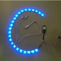 供应LED鞋灯 鞋灯 LED鞋底灯