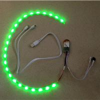 供应LED鞋底灯 鞋灯