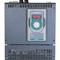 西威直流调速器TPD32-EV-420-2B