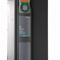 杰佛伦AFE200有效前端再生功率单元
