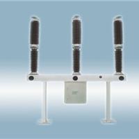 供应LW38-126自能六氟化硫断路器¥祝捷电气