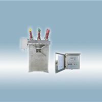 供应ZCW8-12自动重合断路器¥¥祝捷电气