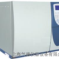 袋溶剂残留分析仪