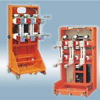 供应KYN1-12、JYN2-12移开式金属封闭开关柜