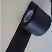 供应SK硅胶皮 防静电热压硅胶皮