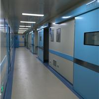 供应净化车间装修|江苏净化工程安装