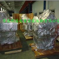 设备包装/青岛明通提供专业的设备包装服务