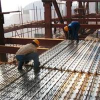 环保节能材料,钢筋桁架楼承板TD2-80 价格
