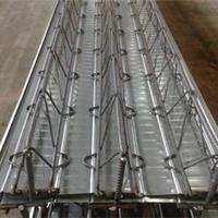 绿色环保建材-钢筋桁架楼承板TD5-110价格