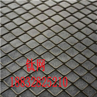 供应钛板拉伸网、钛板菱形孔、过滤钛网