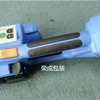 ��ӦORGAPACK����ʽ�綯����ORT-200