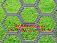 供应保定玉通 护坡模具适用修路工程
