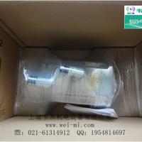 供应6SN1121-0BA11-0AA1西门子轴卡