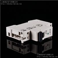 供应MV MN过欠压脱扣器C65断路器