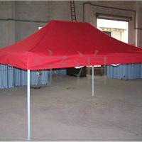 供应红色促销帐篷