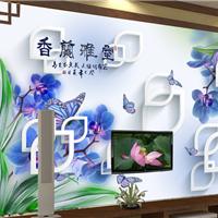 广州冰晶画设备技术支持