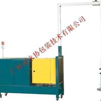 供应广州番禺自动打包机 萝岗自动打包机