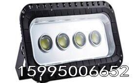 供应100W200W300W大功率LED隧道灯