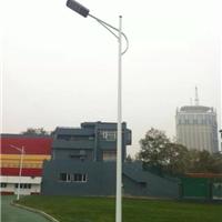 沧州福光节能灯具有限公司