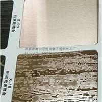 不锈钢青古铜板红古铜板多少钱一平方?