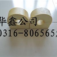 攀枝花硬质聚氨酯发泡导向管托价格