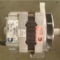 创造奇迹-康明斯6CT8.3大小瓦-凸轮轴-曲轴