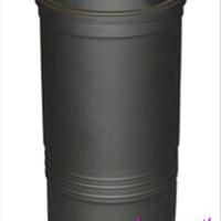 震撼价-康明斯A2300增压器-发动机总成-活塞