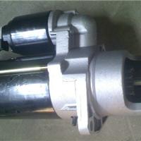 配件专区-康明斯ISM11缸体,缸盖,曲轴