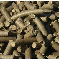供应木屑颗粒机模具压缩比 木屑颗粒机厂家