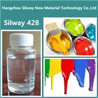 有机硅涂料助剂 基材润湿剂