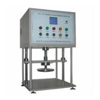 供应海绵泡沫压陷硬度测定范围0-1200.0 N