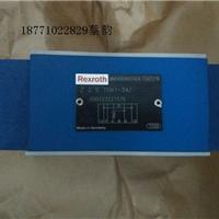 供应PR4-3X/2,00-700RA01M01R900452697