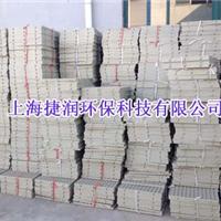 供应江苏浙江塑料厂塑料造粒废气处理设备